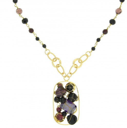 Luxe ketting